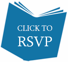 Click to RSVP