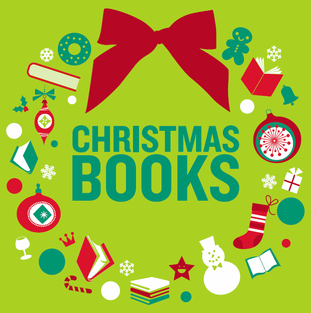 Gardners to support the Indiebound Christmas Books Catalogue - The ...