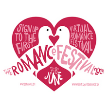 Romance-Festival
